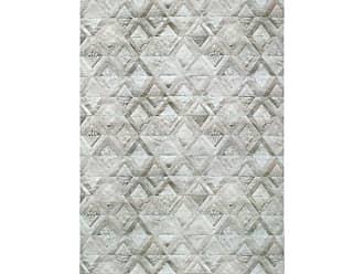 Dynamic Rugs 6943-109 Geometric Door Mat - LG246943901