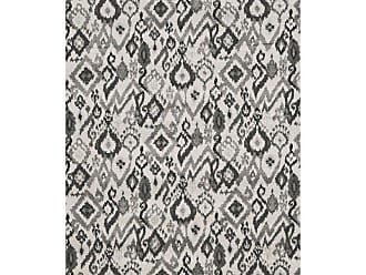 Room Envy Rugs Perry Indoor Rug - Pewter - 609R3364PEW000E10