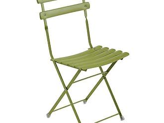 Vouwstoelen Te Koop.Emu Meubels Koop Vanaf 70 00 Stylight