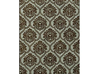 Noble House Prima PRIMA8503 Indoor Area Rug - PRIMA850379106