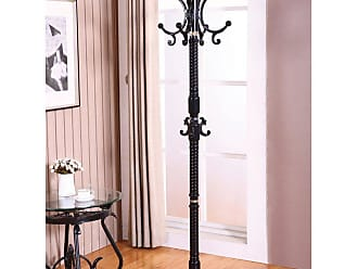 Home Source Industries Coat Stand - AF9730