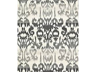 Room Envy Rugs Perry Indoor Rug - Charcoal - 609R3363CHL000E10