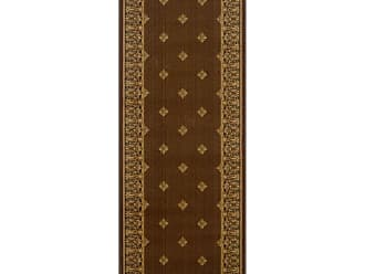 Rivington Rugs Rivington Rug Higgins Runner - Portobello - HIGGR-23166-2 FT. 2 IN. X 10 FT
