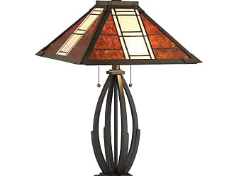 Lite Source Inc. C41383 Halden 2 Light 26 Tall Table Lamp with Pull Chain