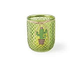 ml 473 Excelsa Cactus /Ölflasche