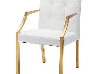 NUEVO Paris Accent Chair - HGTB346