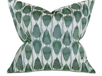 Eastern Accents Salina Decorative Pillow