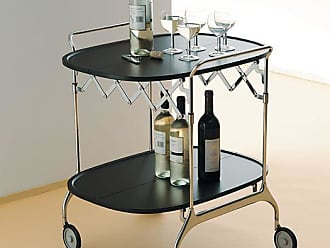 Outdoor Küchenwagen : Kartell® servierwägen online bestellen − jetzt: ab 468 61 u20ac stylight