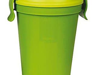 /598/ /00/Essentials Caja de empilage pl/ástico Verde 42,5/x 33,5/x 26,2/cm 26/L CURVER 00751/