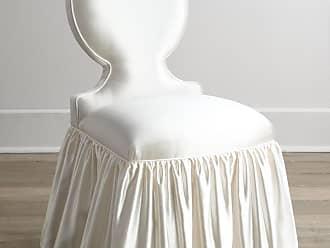 Haute House Home Sandie Vanity Chair