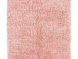 Linon Linon New Flokati Pastel Pink 3.6 x 5.6