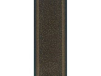 Rivington Rugs Rivington Rug Lorenzo Runner - Midnight - LORER-81309-2 FT. 2 IN. X 10 FT
