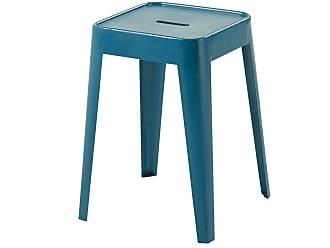 Sgabelli in blu acquista marche fino a − stylight