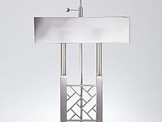 Global Views Carter Desk Lamp