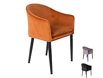 Meubles pour Salon en Orange Maintenant : jusqu''à −64