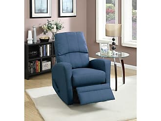 Terrific Furniture Living Room In Blue Now Up To 55 Stylight Machost Co Dining Chair Design Ideas Machostcouk