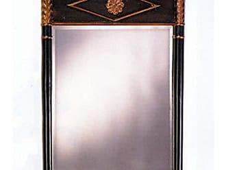 Meyda Empire Beveled Mirror, 27 Width x 40 Height
