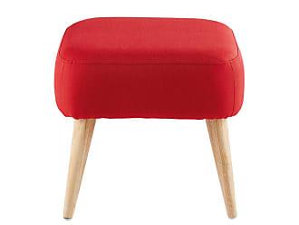 Sgabelli in rosso − prodotti di marche stylight
