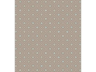Dynamic Rugs Piazza 6137 Indoor Area Rug - PZ71061372159