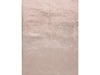 Noble House Crystal Area Rug - Multi/Cream, Size: 8 x 11 ft. - CRYM2502811
