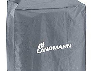 Landmann Holzkohlegrill Corso : Landmann produkte stylight