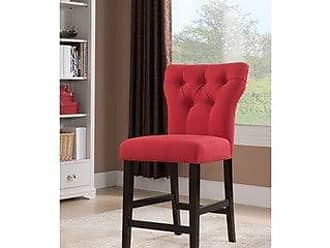 Magnificent Acme Seating Browse 1113 Items Now Up To 20 Stylight Uwap Interior Chair Design Uwaporg