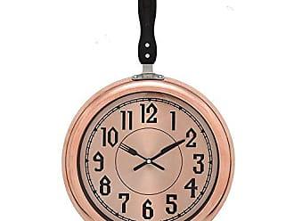 Espressione Relógio De Parede Frigideira - 58-202 58-202
