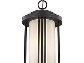 Sea Gull Lighting Crowell Outdoor Pendant