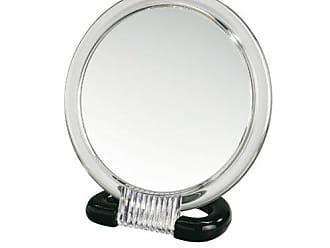 Vergrotende Spiegels (Badkamer) − 22 Producten van 7 Merken | Stylight