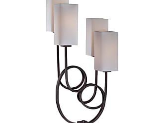 Lite Source Inc. LSF-22152 Taisiya 1 Light Table Lamp Antique Bronze
