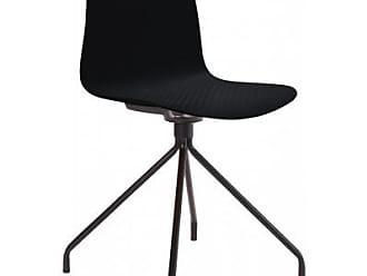 Habitat® chaises shoppez 50 produits à dès 19 00 u20ac stylight