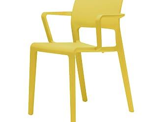 Arper Juno Stoel : Stühle esszimmer − jetzt: bis zu −65% stylight