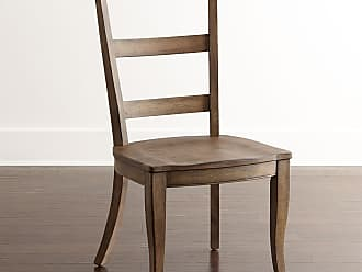 Hooker Furniture Cartwright Side Chair