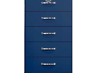 Malibu Kast Rood : Kasten in blauw shop merken tot − stylight