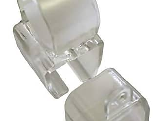 Wocume Honigspender Transparenter Shake-Handgriff Saftspender 200 ml