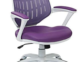 Super Desk Chairs 795 Items Sale Up To 42 Stylight Cjindustries Chair Design For Home Cjindustriesco