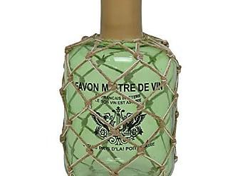 Espressione Garrafa de Vidro 33cm Favon Maitre de Vin