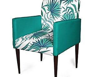 Prospecto Cadeira Mademoiselle Plus (2 peças) Imp Digital 114