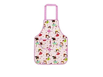 Ulster Weavers s When I Grow Up Childs PVC Apron