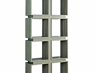 Coaster 801845-CO Bookcase