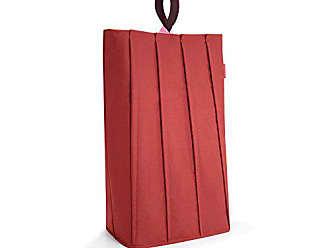 Wäschekörbe (Badezimmer): 116 Produkte - Sale: bis zu −50% | Stylight