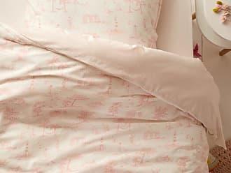 Bettwäsche In Rosa 655 Produkte Sale Bis Zu 35 Stylight