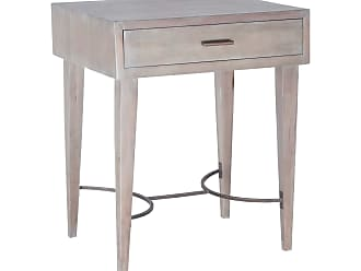 Dimond Home Empire Stretcher Side Table