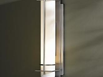 Hubbardton Forge After Hours Coastal Outdoor Wall Sconce