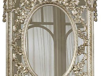 Hickory Manor House HM9309SH Grandeur Mirror/Shimmer
