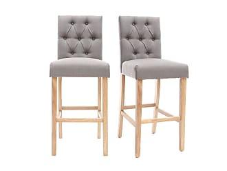 Sgabello sedia: acquista 1 marche fino a −55% stylight