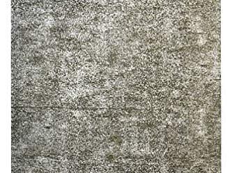 100/% Wolle Handgewebt Teppich Flachflor Modern  Handgefertigt Pink 80X150cm
