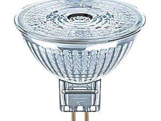 Ersetzt 18 Watt 4000 Kelvin OSRAM LED Leuchtstoffr/öhre Substitube Value T8 Kaltwei/ß 1er-Pack LED-R/öhre in 60cm L/änge mit G13-Sockel