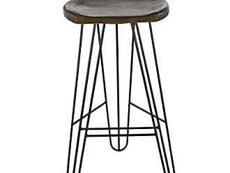 Fabulous Furniture By Uma Enterprises Inc Now Shop At Usd Inzonedesignstudio Interior Chair Design Inzonedesignstudiocom