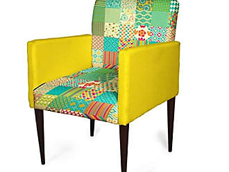 Prospecto Cadeira Mademoiselle Plusimp Imp Digital 162